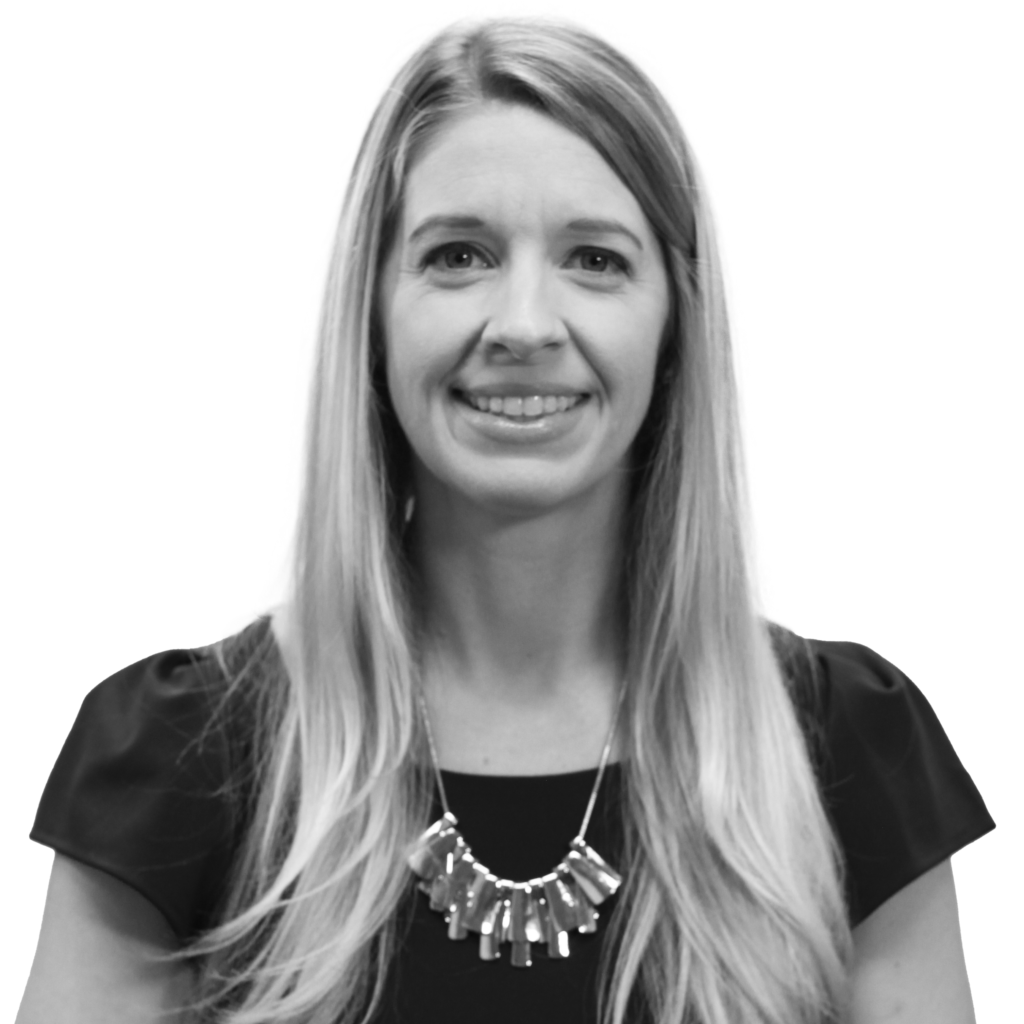 Laura Bransfield, MPH, RD