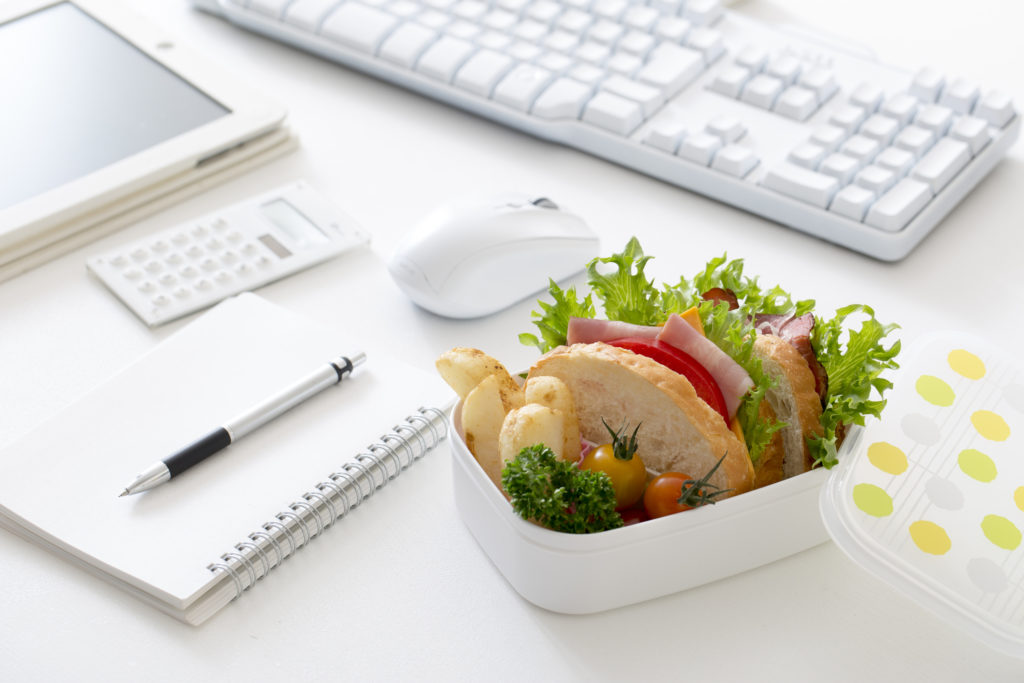 Wellness Programs: Employer Benefits