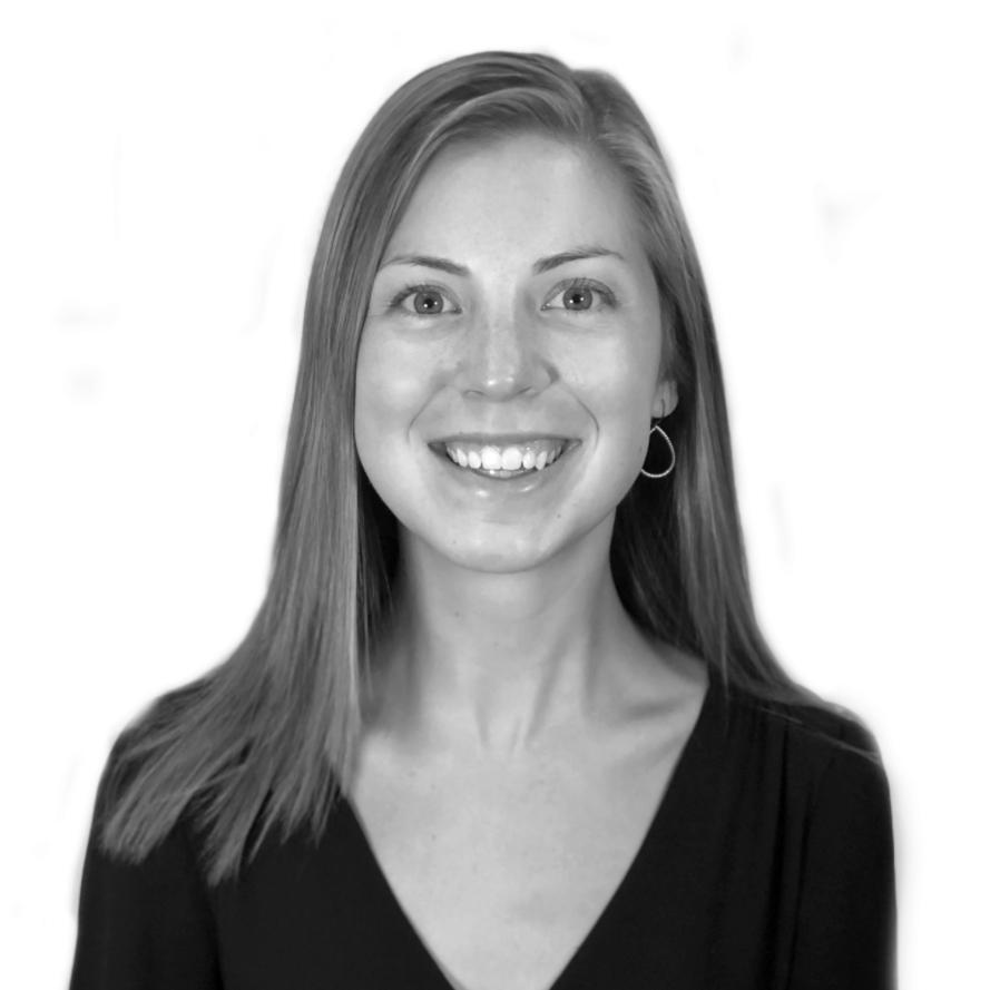 Sarah Maurer, RD